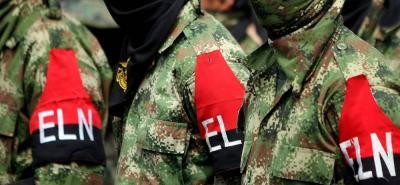 Esta guerrilla ya había declarado una tregua en las pasadas elecciones del 11 de marzo y 27 de mayo.