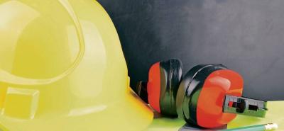 Según Fasecolda, en Santander se han reportado cerca de 9.341 accidentes de trabajo calificados en lo que va de 2018.