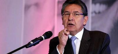 La Fiscalía revelará la red nacional de corrupción electoral este jueves