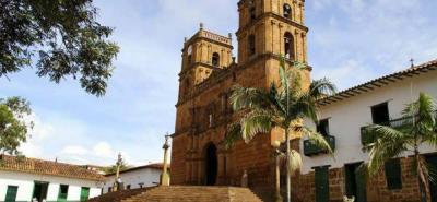 La Contraloría de Santander ha advertido el posible riesgo de daño al patrimonio del departamento, por la no ejecución del contrato para construir el acueducto de Barichara.