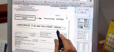 La guía con el paso a paso para el registro en la plataforma se puede consultar en el micrositio ubicado en  www.dian.gov.co / Fiscalización y control / Herramientas de consulta / Factura Electrónica.