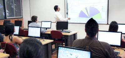 Ahora el programa de Ingeniería de Mercados en la UNAB, pasa de 10 a 9 semestres y de 177 a 153 créditos.