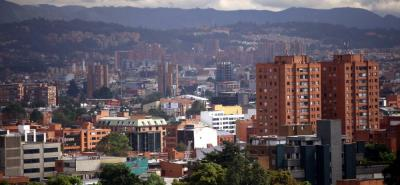 De acuerdo con Fedelonjas, en los últimos 12 meses se financiaron 129.230 unidades habitacionales, de las cuales 84.454 fueron viviendas nuevas y 44.776 viviendas usadas.