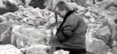 Luka Modric, el centrocampista que a los cinco años cuidaba cabras en una montaña llena de lobos