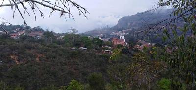 El hospital es de gran relevancia para Los Santos, catalogado como el segundo nido sísmico del mundo.