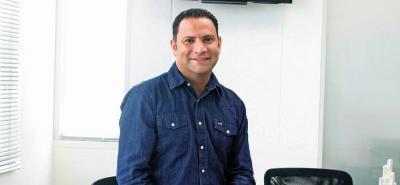 Julián Andrés Serrano Gómez - Ingeniero Civil UIS