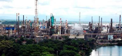 Santander recibe 20% de regalías por la explotación  de hidrocarburos y minerales