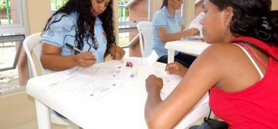 Según los directivos, 218 familias santandereanas tendrán la posibilidad de obtener casa propia.