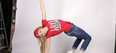 La convocatoria está extendida para jóvenes entre los 12 y 28 años de edad. Puede participar con cualquiera entre 3 talentos: canto, baile o interpretación.