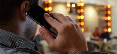 Se recomienda que al recibir una llamada de estas hay que escuchar hasta el momento en que la persona dé el número de cédula o cuenta bancaria donde debe girar el dinero. Esto es un punto clave para iniciar una investigación y rastrear a los delincuentes.