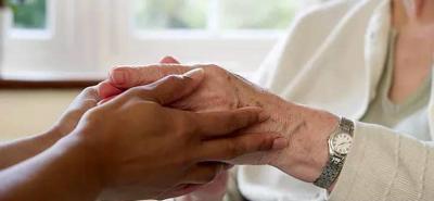 El cuidado paliativo es la atención que se proporciona a los adultos y niños con enfermedades graves que se enfoca en aliviar el sufrimiento y mejorar la calidad de vida.