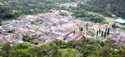 La Alcaldía de Onzaga informa que este es un gran logro en beneficio comunitario, teniendo en cuenta que ese municipio es de los que cuenta con mayor déficit de vivienda rural en Santander.