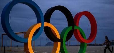 Colombia será sede del Preolímpico de fútbol para Tokio-2020