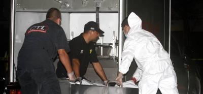 Hombre reportado como desaparecido en Pidecuesta fue hallado muerto
