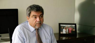 Excongresista Plinio Olano es llamado a juicio por Corte