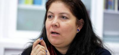 La MOE les pidió a los aspirantes a la Contraloría comprometerse con un pacto por la transparencia y la no corrupción.