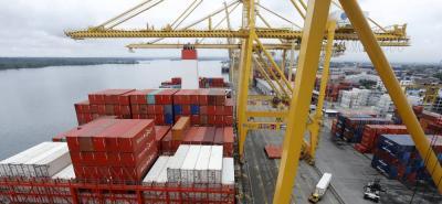 En segundo trimestre, economía sorprendió con PIB de 2,8%
