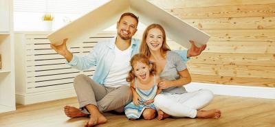 Además de los obligatorios (Soat, ARL y previsional), están los seguros de cobertura a personas, propiedad, microseguros o de capitalización.