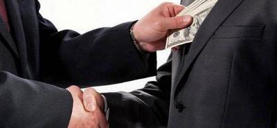 Desde el Gobierno Nacional hasta los diferentes entes de control afirmaron que enfocarán gran parte de sus esfuerzos en la lucha contra la corrupción en el país.