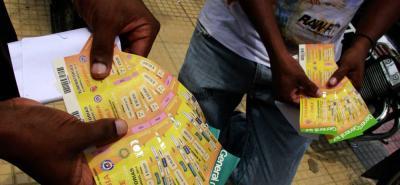 Multan por $740 millones a Ticketshop por publicidad engañosa