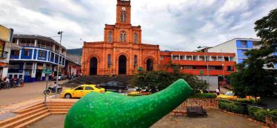 Los visitantes podrán conocer la variada oferta turística que brinda Santander, a través de la plataforma www.todoslosdestinos.com.