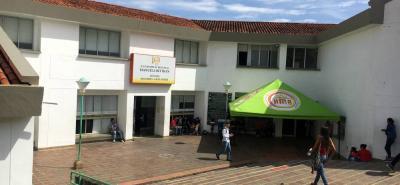La elección se llevará a cabo el próximo 11 de septiembre, a las 7 de la mañana enn el Salón de la Comunidad, Parque Chiquinquirá.