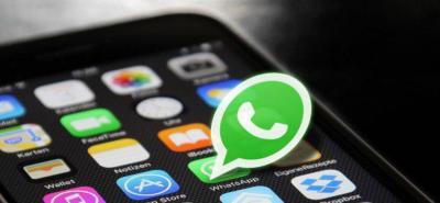 Estas son las razones para conocer los chats de WhatsApp de un usuario