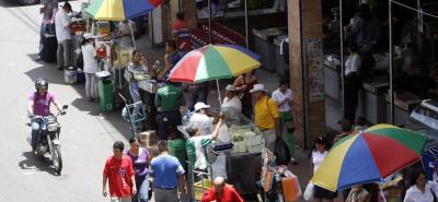 Bucaramanga es la tercera ciudad con desempleo más bajo en el país: Dane
