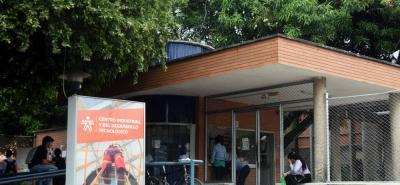 En las instalaciones del Sena Barrancabermeja se realizará este martes, 4 de septiembre, la tercera parada de la Ruta de Los Héroes.