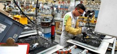 En el periodo enero - julio, las exportaciones totales aumentaron 14,9%.