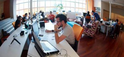 De acuerdo con las condiciones establecidas por Bancóldex, los créditos podrán emplearse en consolidar o sustituir pasivos de la compañía.