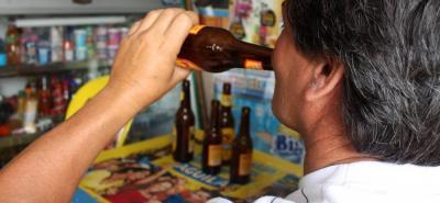 La medida estará vigente hasta que termine la Feria de Bucaramanga.