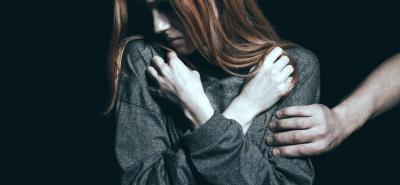 Para dos tercios de las víctimas, los ejecutores de los abusos eran sus confesores o curas con los que mantenían algún tipo de vínculo religioso.