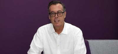 Joan Fontrodona Felip