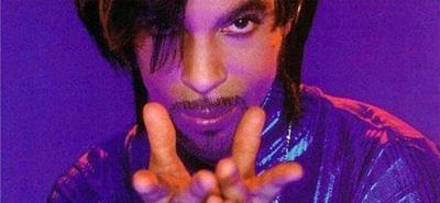 Llega un nuevo disco  póstumo de Prince con  música 'de primera'