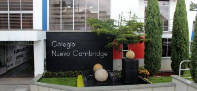 El grupo Sapiens Research dio a conocer la lista de los mejores colegios del país.