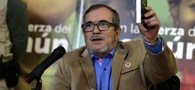 27 exguerrilleros de las Farc interpusieron recursos contra la JEP