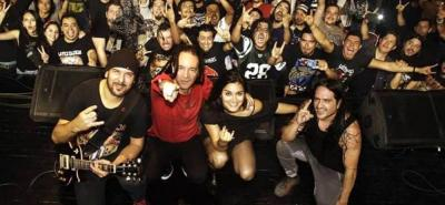 La Pestilencia se presentó en Bucaramanga por octava vez en la historia.