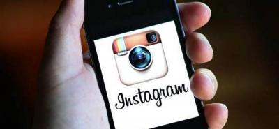 Los fundadores de Instagram se retiraron la compañía