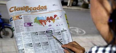Bucaramanga, la segunda con menor tasa de desempleo