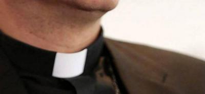 Sacerdote acusado de abuso sexual es suspendido por la Iglesia dominicana