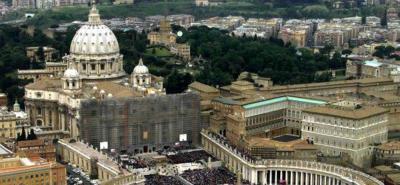 En Italia denuncian 300 casos de abusos sexuales en la Iglesia