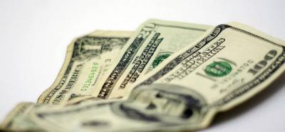 Colombia lanzó operación de manejo de deuda externa vendiendo bonos en dólares, con vencimiento en 2029.