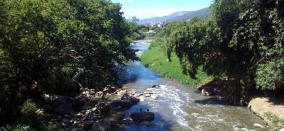 La ratificación de un fallo por parte del Consejo de Estado obliga a la Alcaldía de Girón a reubicar a varias familias que habitan en la orilla de los ríos.