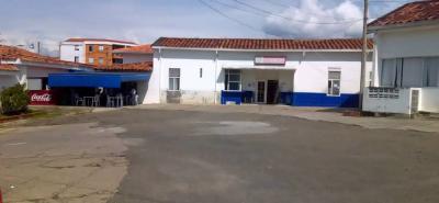 Aún no hay certeza de qué sustancias pudieron haber consumido los dos adolescentes, quienes acudieron al área de Urgencias del Hospital Regional de San Gil.
