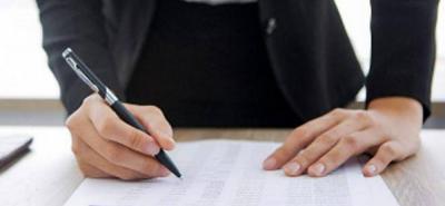 El informe analizó cuatro modalidades de contratación: Licitación Pública, Concurso de Méritos, Subasta Inversa y Selección Abreviada.