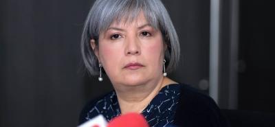 En diez días exmilitantes de la Farc deben presentar informe: JEP