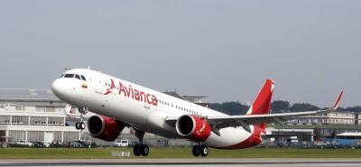 Usuarios de Avianca podrán quejarse de retrasos e incumplimientos en 'SIC Facilita'