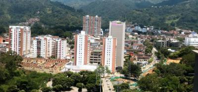 La Unidad Investigativa denunció el paso de uso de suelo rural a urbano de varios terrenos de Ruitoque Alto, sin que al parecer se cumplan con los requisitos mínimos que exige la ley.