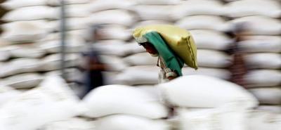 El temor de Colombia frente a las importaciones de Perú es que practiquen dumping o sean traídas por capitales no muy claros.
